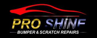 Pro Shine Repairs